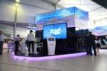 «Галактика» представила сервисы цифровой индустриальной платформы на «Гидроавиасалоне-2018»