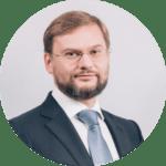 Интервью члена правления корпорации Антона Малькова журналу Connect