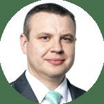 Уральское отделение корпорации «Галактика» возглавил Владимир Анаскин