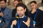 X конференция «Управление вузом в современных условиях», Тольятти, 17-18 октября 2019