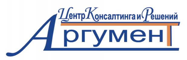 Приглашаем принять участие в вебинаре: Система планирования расписания занятий НИУ ВШЭ