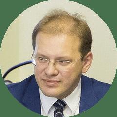 Денис Бушковский, «Галактика»: В этом году прием в вузы в онлайн-формате напоминал образовательную рулетку